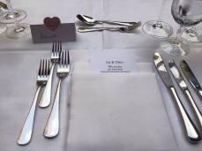 blog-casamento-maeeuvoucasar-lis-dino-menu