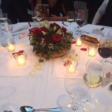 blog-casamento-maeeuvoucasar-lis-dino-mesa