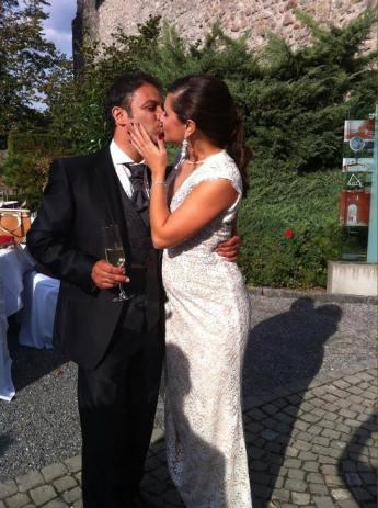 blog-casamento-maeeuvoucasar-lis-dino