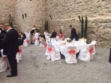 blog-casamento-maeeuvoucasar-noivo-decoracao