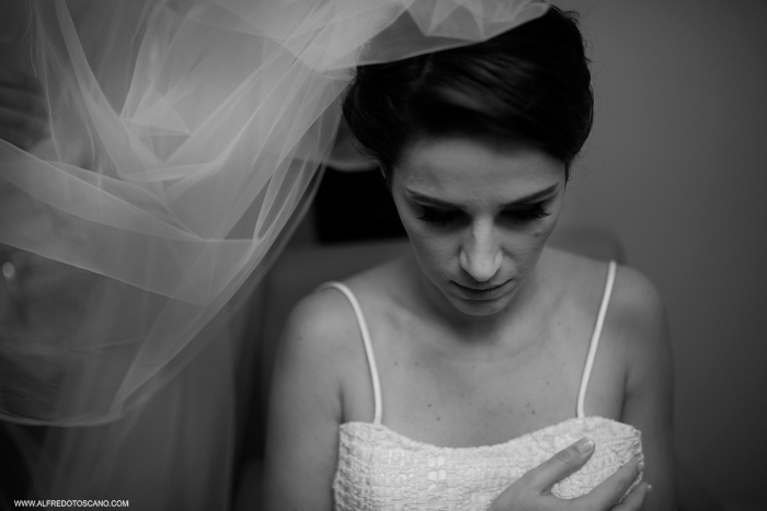 casamento-priscilla-marcinho-feito-pelo-fotografo-de-casamentos-alfredo-toscano-realizado-na-cidade-de-recife-pe-02