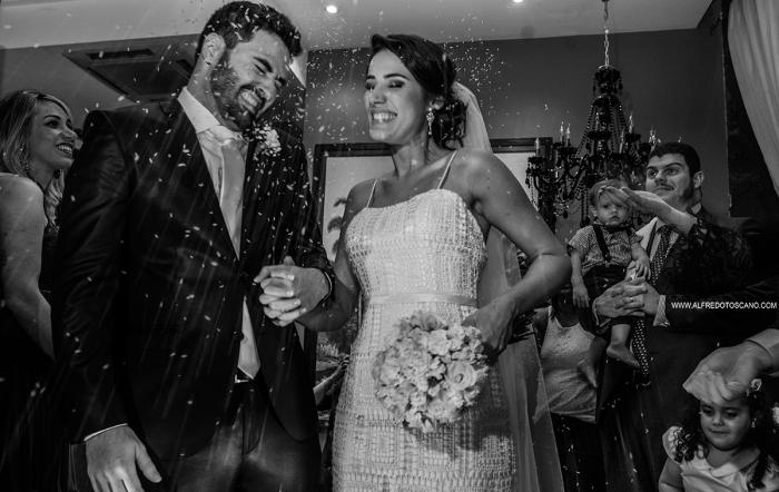 casamento-priscilla-marcinho-feito-pelo-fotografo-de-casamentos-alfredo-toscano-realizado-na-cidade-de-recife-pe-05