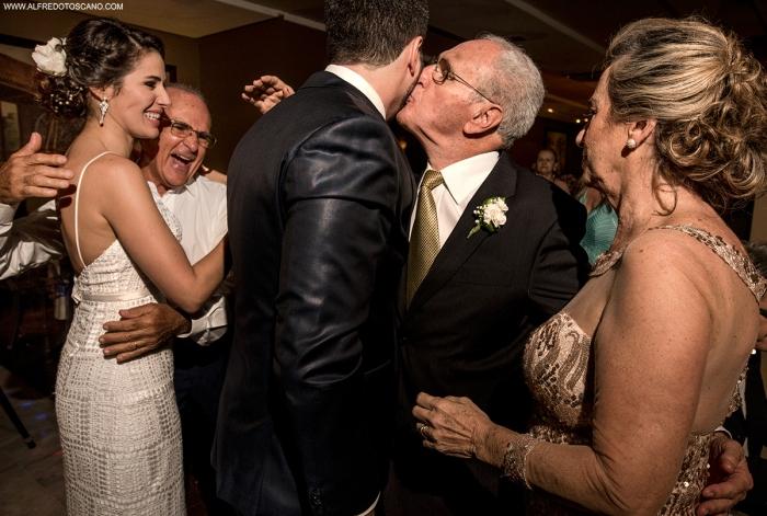 casamento-priscilla-marcinho-feito-pelo-fotografo-de-casamentos-alfredo-toscano-realizado-na-cidade-de-recife-pe-07