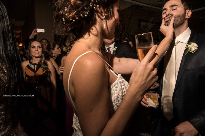casamento-priscilla-marcinho-feito-pelo-fotografo-de-casamentos-alfredo-toscano-realizado-na-cidade-de-recife-pe-08