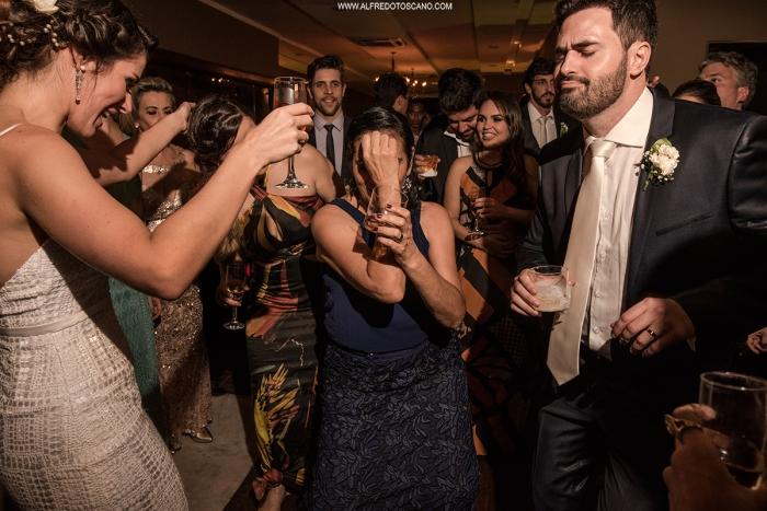 casamento-priscilla-marcinho-feito-pelo-fotografo-de-casamentos-alfredo-toscano-realizado-na-cidade-de-recife-pe-10