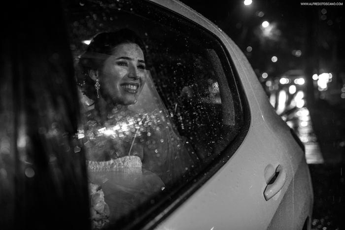 casamento-priscilla-marcinho-feito-pelo-fotografo-de-casamentos-alfredo-toscano-realizado-na-cidade-de-recife-pe-18