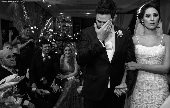 casamento-priscilla-marcinho-feito-pelo-fotografo-de-casamentos-alfredo-toscano-realizado-na-cidade-de-recife-pe-21