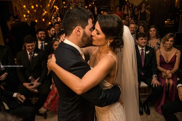 casamento-priscilla-marcinho-feito-pelo-fotografo-de-casamentos-alfredo-toscano-realizado-na-cidade-de-recife-pe-23