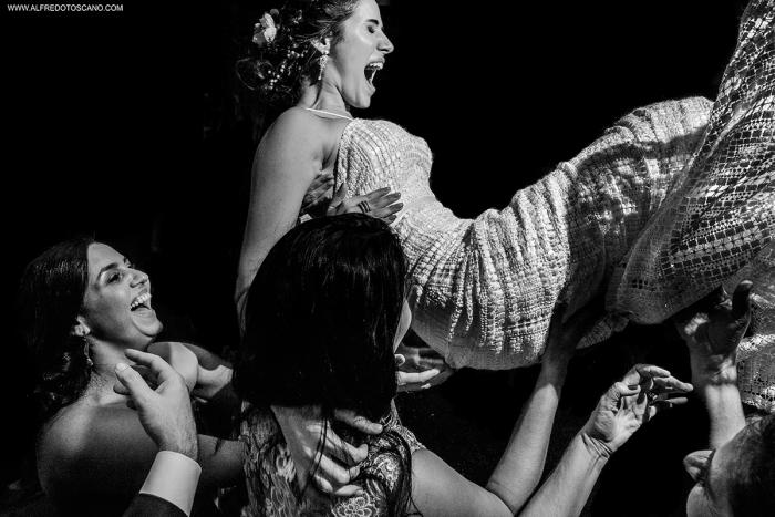 casamento-priscilla-marcinho-feito-pelo-fotografo-de-casamentos-alfredo-toscano-realizado-na-cidade-de-recife-pe-24