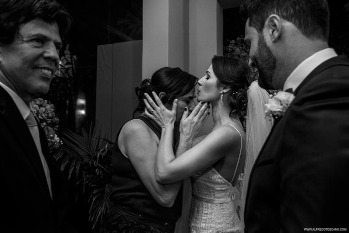 casamento-priscilla-marcinho-feito-pelo-fotografo-de-casamentos-alfredo-toscano-realizado-na-cidade-de-recife-pe-25