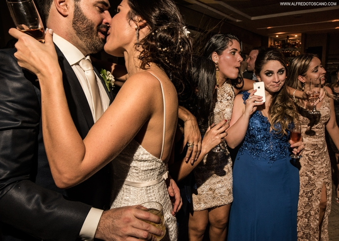 casamento-priscilla-marcinho-feito-pelo-fotografo-de-casamentos-alfredo-toscano-realizado-na-cidade-de-recife-pe-26