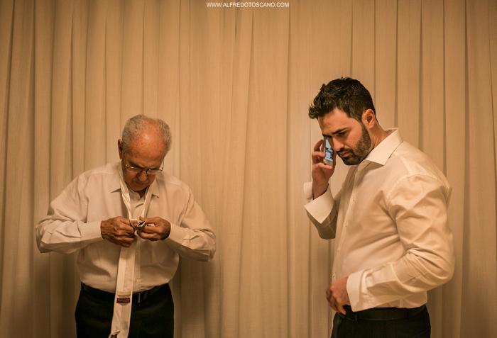 casamento-priscilla-marcinho-feito-pelo-fotografo-de-casamentos-alfredo-toscano-realizado-na-cidade-de-recife-pe-30