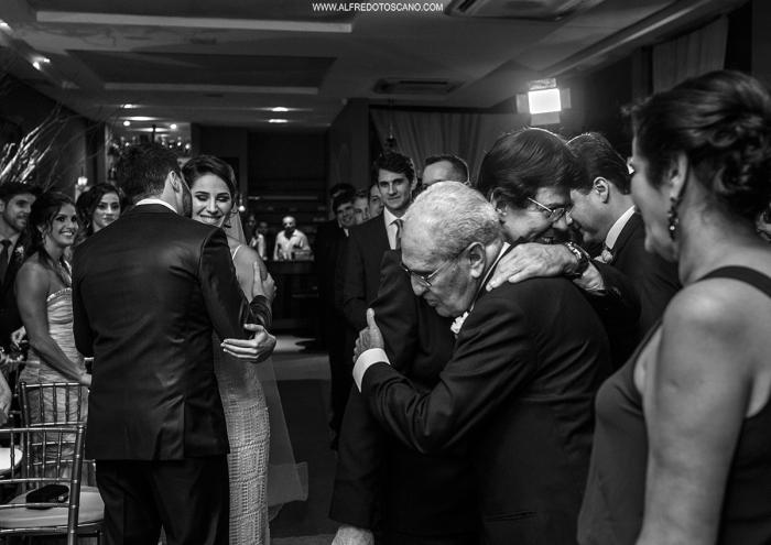 casamento-priscilla-marcinho-feito-pelo-fotografo-de-casamentos-alfredo-toscano-realizado-na-cidade-de-recife-pe-31