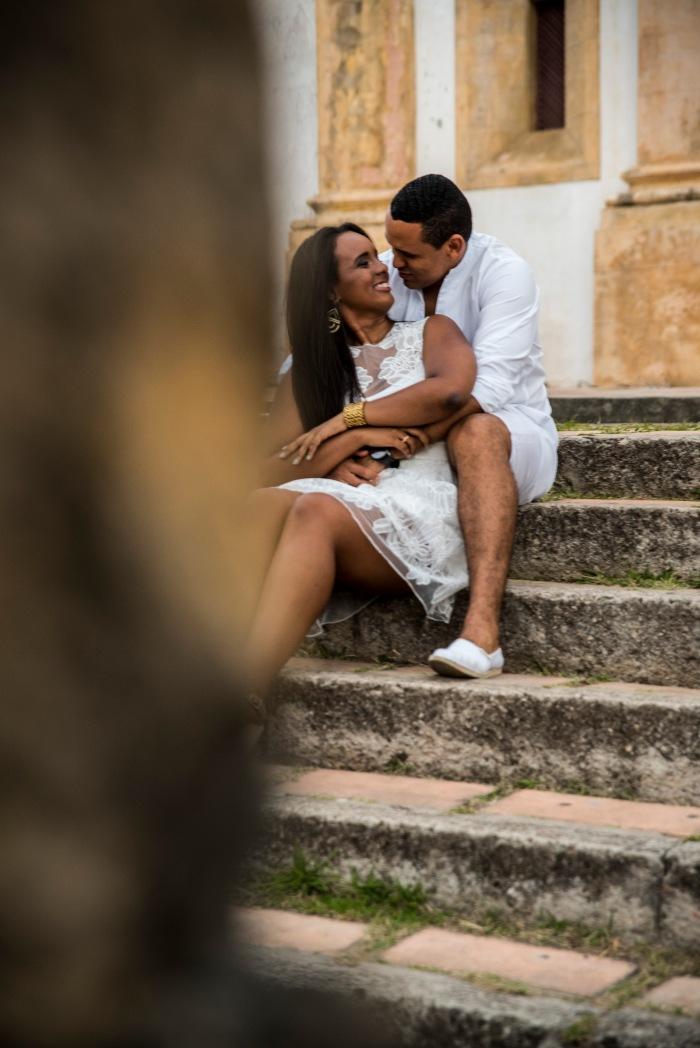 maeeuvoucasar-pre-wedding-mel-leo