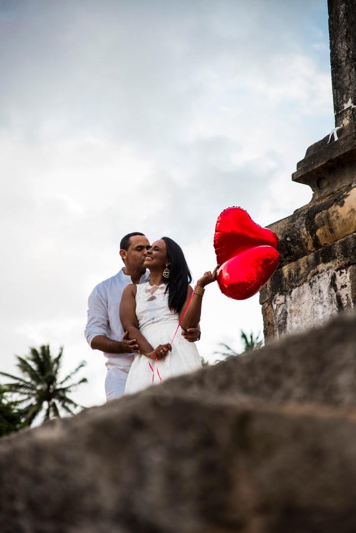 maeeuvoucasar-pre-wedding-meleleo