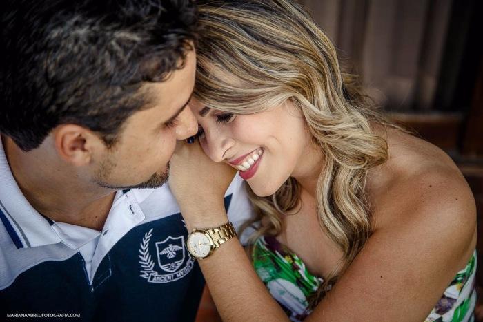 blog-casamento-pre-wedding-casamento-recife-thayna-thiago-amoaras