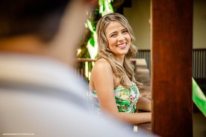 blog-casamento-pre-wedding-casamento-recife-thayna-thiago