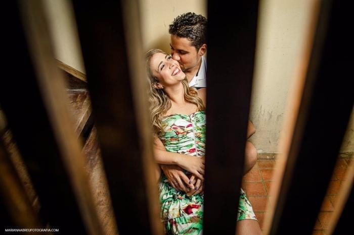 blog-casamento-pre-wedding-casamento-recife-thayna-thiago1