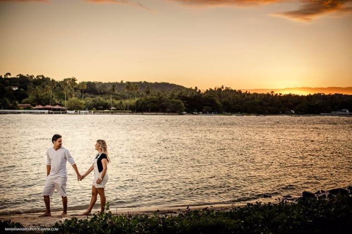 blog-casamento-pre-wedding-casamento-recife-thayna-thiago11