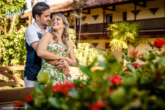 blog-casamento-pre-wedding-casamento-recife-thayna-thiago2