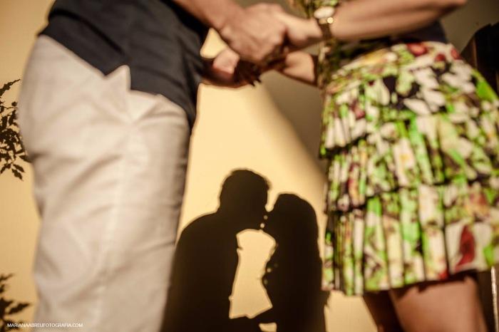 blog-casamento-pre-wedding-casamento-recife-thayna-thiago3