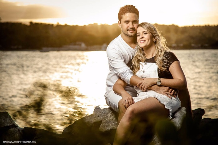 blog-casamento-pre-wedding-casamento-recife-thayna-thiago4