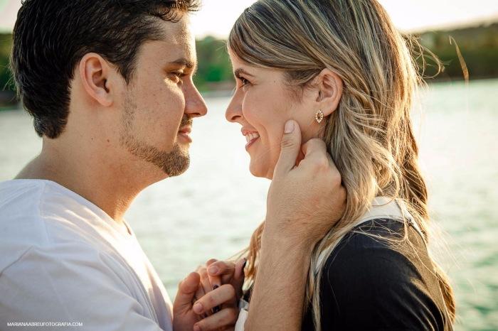 blog-casamento-pre-wedding-casamento-recife-thayna-thiago5