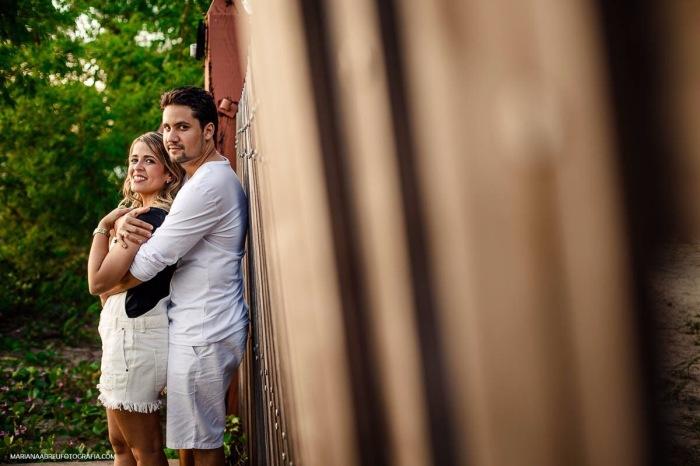blog-casamento-pre-wedding-casamento-recife-thayna-thiago6