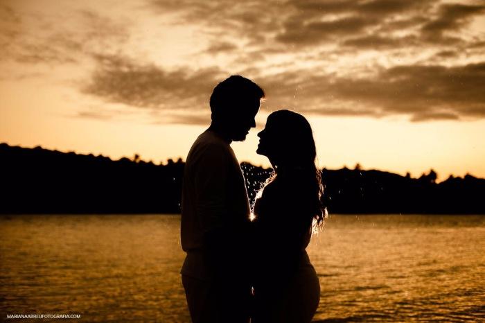 blog-casamento-pre-wedding-casamento-recife-thayna-thiago9